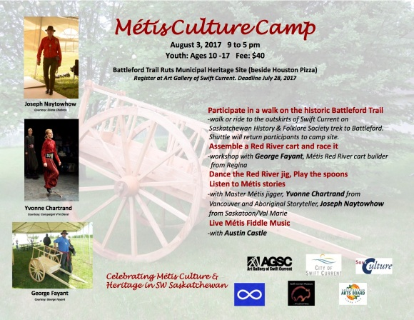 culture camp poster 2.1 -reduced size