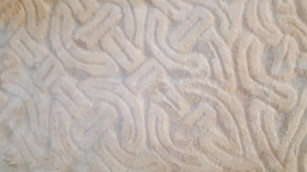 stone cross knots